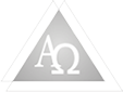 Alpha Omega Foundation of the US